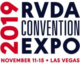 Photo of Schedule of RVDA Expo Workshops Now Available