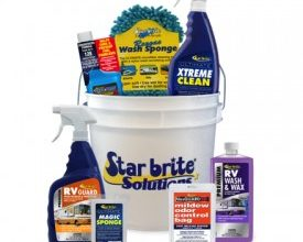 Photo of Star brite Manufacturer's Net Income Increases 7%