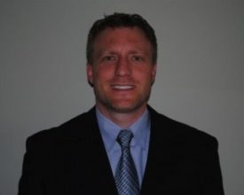 Photo of Airstream Names Rahrig VP of Supply Chain