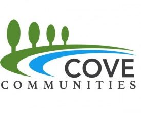 Photo of Cove Communities Poised for Major Acquisitions