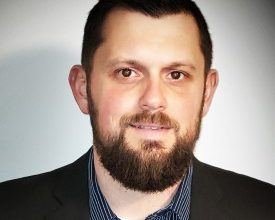 Photo of FSi Hires Atwood as Business Development Engineer