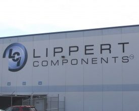 Photo of Employment Puts LCI Incentives into Question