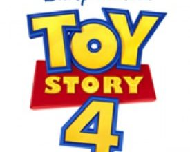 Photo of Go RVing to Sponsor Pixar's 'Toy Story 4'