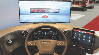 Photo of FCCC DriveTech Delivers an Automotive Experience