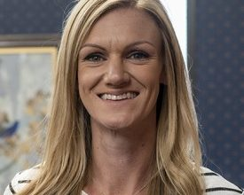 Photo of Liz White Joins Covercraft as Sales Manager