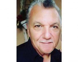 Photo of Maxxsonics Hires Latin America Sales Director