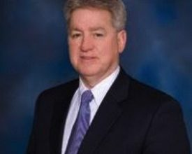 Photo of Spartan Motors Appoints Heavin as COO
