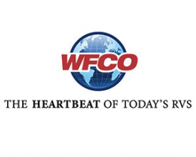 Photo of WFCO Electronics Introduces Lithium-Ion Solution