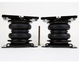 Photo of Air Lift Releases New Loadlifter 5000 Kits