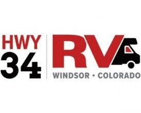 Photo of Colorado RV Dealership Rebrands Itself