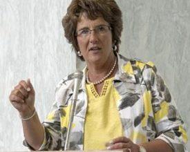 Photo of Walorski Launches Women in STEM Caucus