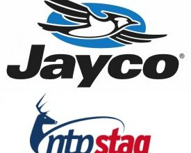 Photo of Jayco, NTP-STAG Partner to Make for Smoother Delivery of Parts