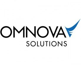 Photo of Laminate Company OMNOVA to Be Acquired