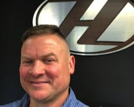 Photo of Heartland Appoints New East Coast Sales Manager