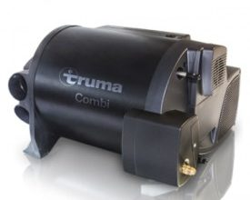 Photo of Truma Issues Advisory for Combi Buyers