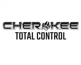 Photo of Forest River Cherokee Group Adopts OneControl