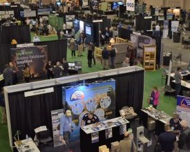 Photo of Outdoor Hospitality Expo Makes Top 100 List