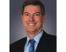 Photo of CumminsPresident, COO Rich Freeland Retiring