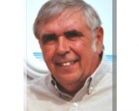 Photo of Northwood, ORV Visionary Ron Nash Passes Away