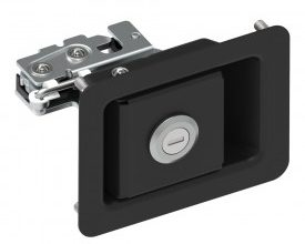 Photo of Southco Introduces New Rotary Latch Solution