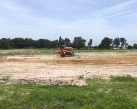 Photo of Florida Campground to Complete Expansion November