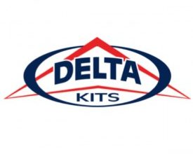 Photo of Delta Kits Launches New Website