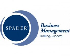 Photo of Spader Leadership Program Applications Available