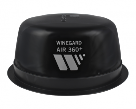 Photo of Winegard Launches the Air360+