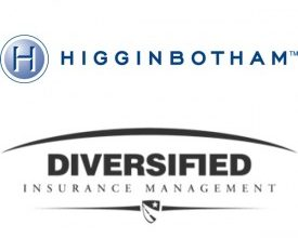 Photo of Higginbotham Adds RV Dealer Insurance Practice