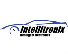 Photo of Intellitronix Receives Order for $228,400
