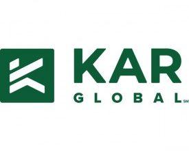 Photo of Expansion Leads to KAR Global Rebranding