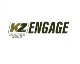 Photo of KZ Recreational Vehicles Adopts LCI's OneControl