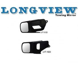Photo of Longview Towing Unveils Dodge, Chevy Mirrors