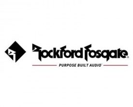 Photo of Rockford Fosgate Releases Color Optix