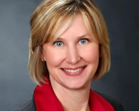 Photo of BOA Exec to Host Employee Benefits Workshop