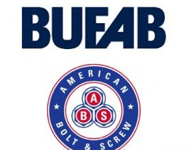 Photo of Bufab Acquires American Bolt & Screw