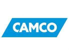 Photo of Highline Acquires Camco's Liquids Division