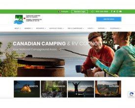 Photo of CCRVC Unveils New Website