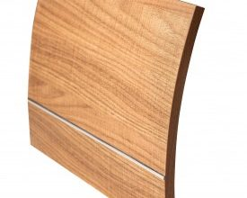 Photo of Genesis Products Launches Euro Cabinet Doors