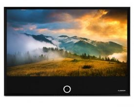 Photo of Furrion Releases New 12-Volt, HD TV