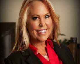 Photo of 50 State DMV CEO to Educate Dealers at Expo