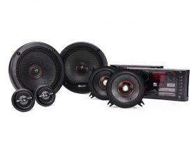 Photo of MB Quart Unveils New Premium Series Speakers