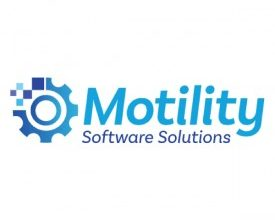 Photo of CallRevu Partners with Motility Software Solutions
