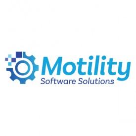 Motility logo