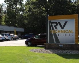 Photo of RVTI Joins Indiana's Vet Opportunity Program