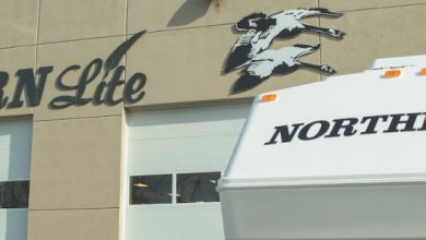 Photo of Northern Lite Has Third Straight Year of Double-Digit Growth