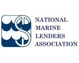 Photo of NMLA Releases Revised Marine Lending Resource
