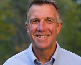 Photo of Vermont Announces $200K in Outdoor Grant Funding