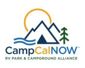 Photo of CampCalNOW Reschedules Summit to Avoid Coronavirus Impact