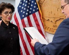 Photo of SBA to Create More Opportunities for Women, Underserved, Veteran Entrepreneurs